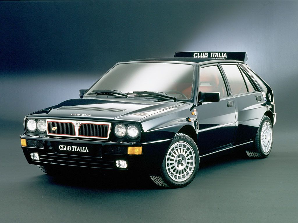lancia delta 1979 1992. Black Bedroom Furniture Sets. Home Design Ideas