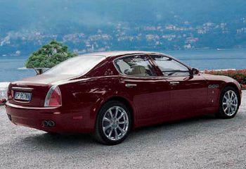 http://www.italiaspeed.com/2004/cars/maserati/10/neiman_marcus/001.jpg