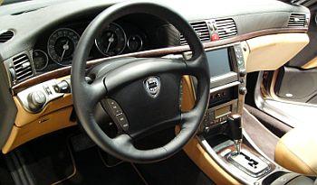 italiaspeed.com: 2004 Mondiale de l\'Automobile