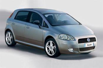 italiasd.com Fiat Punto Quattro Porte on fiat cars, fiat marea, fiat cinquecento, fiat multipla, fiat barchetta, fiat bravo, fiat panda, fiat seicento, fiat spider, fiat doblo, fiat ritmo, fiat linea, fiat x1/9, fiat coupe, fiat 500 abarth, fiat 500l, fiat stilo, fiat 500 turbo,