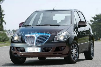 http://www.italiaspeed.com/2005/cars/lancia/08/future/lancia_pangea.jpg