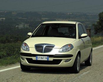 http://www.italiaspeed.com/2005/cars/lancia/08/future/lancia_ypsilon.jpg