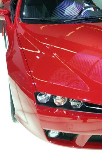 Angelique Boyer H Extremo Fotos Kadett C 957 Ferrari 250