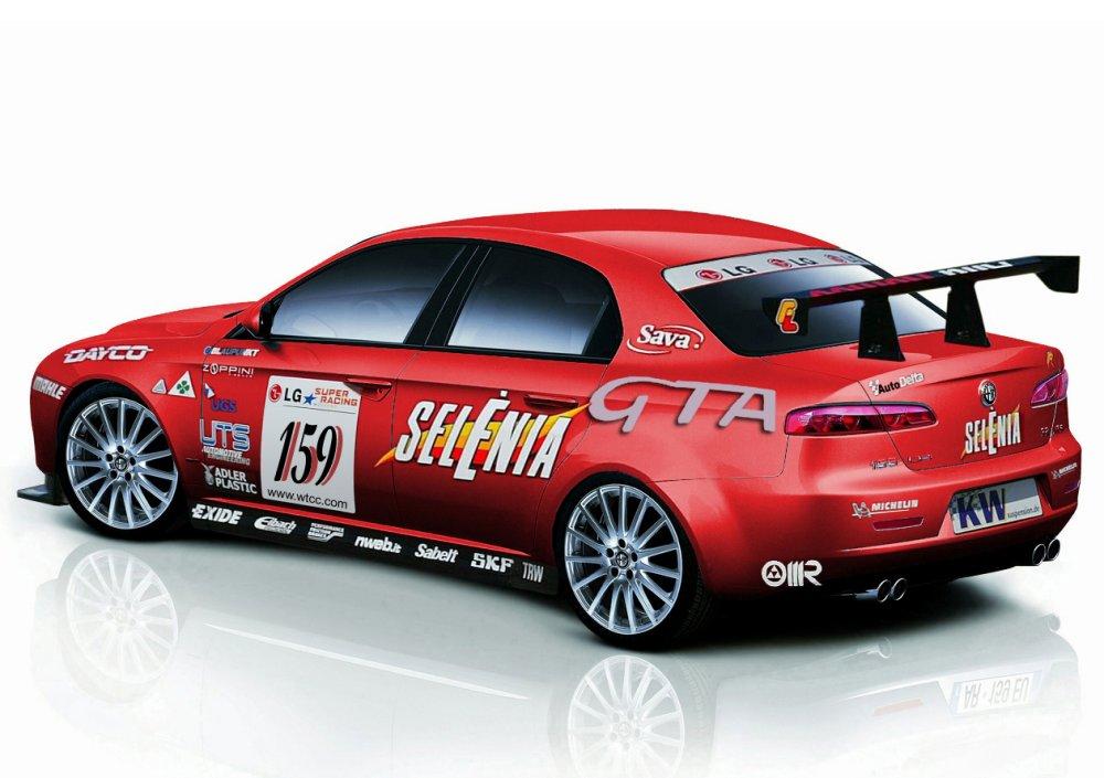 http://www.italiaspeed.com/2005/motorsport/touring_cars/wtcc/159/alfa_romeo_159_wtcc_101.jpg