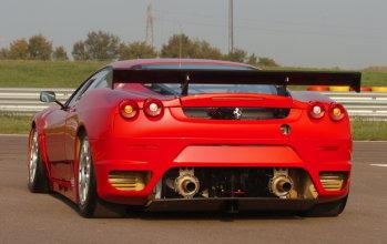"Obrázek ""http://www.italiaspeed.com/2006/cars/ferrari/03/f430gt/ferrari_f430gt_202.jpg"" nelze zobrazit, protože obsahuje chyby."