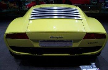 Italiaspeed Com Lamborghini
