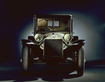 http://www.italiaspeed.com/2006/cars/lancia/history/history/part_2/lancia_lambda_1.jpg