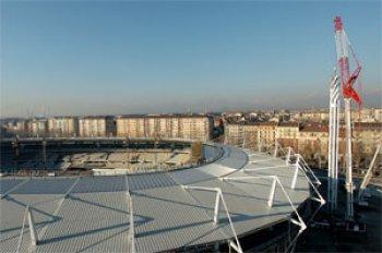 olympic_stadium_turin.jpg
