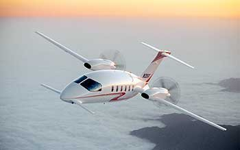 Piaggio Aircraft on Genoa Based Aircraft Manufacturer Piaggio Aero Could Be Ready To