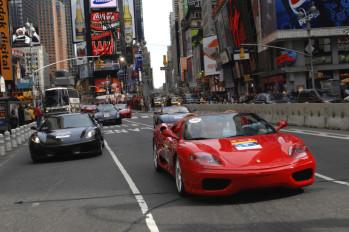 Italiaspeed Com Ferrari 60 Relay