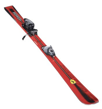 http://www.italiaspeed.com/2007/cars/ferrari/12/dynastar_ski_equipment/dynastar_lange_ferrari_1.jpg