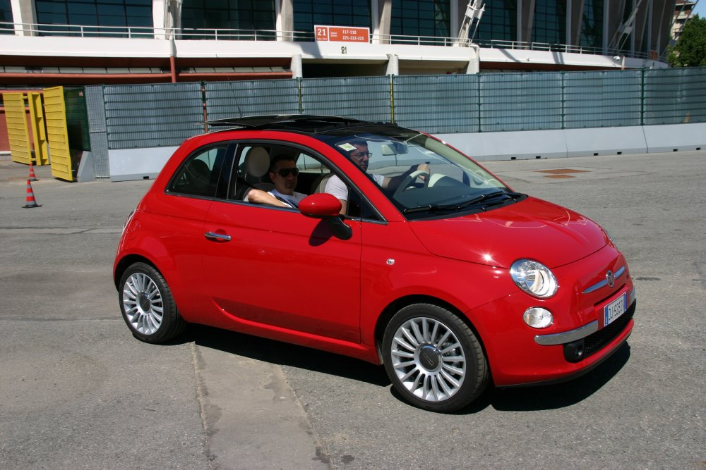 fiat 500 preis fiat 500 abarth 595 biposto preis fiat. Black Bedroom Furniture Sets. Home Design Ideas