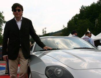 http://www.italiaspeed.com/2007/events/spaitalia/gs_zagato/andrea_zagato.jpg