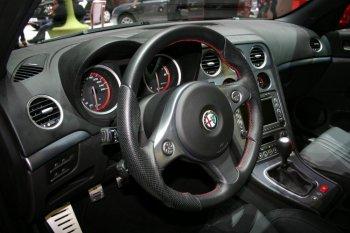 http://www.italiaspeed.com/2007/motor_shows/geneva/alfa_romeo/ti/alfa_159_sportwagon_ti.jpg