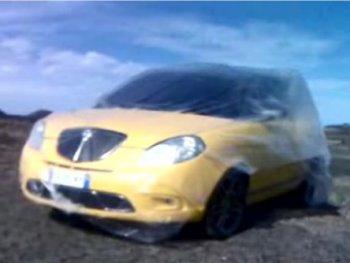 http://www.italiaspeed.com/2007/motor_shows/geneva/preview/lancia/momo_sport/lancia_ypsilon_sport_by_momo_design.jpg