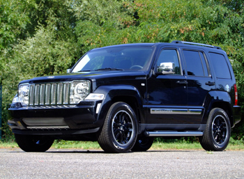 2010 jeep liberty owners manual pdf blogs. Black Bedroom Furniture Sets. Home Design Ideas