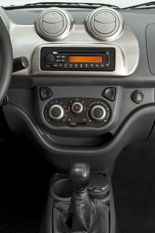 Fiat Klub Slovenija Poglej Temo Uno Grande Punto Fuse Box Glove Compartment Slika