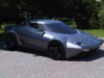 http://www.italiaspeed.com/2010/cars/lancia/08/stratos/202.jpg