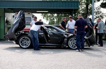 http://www.italiaspeed.com/2010/cars/lancia/08/stratos/203.jpg