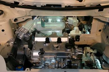 fiat debutta a ginevra il motore 2 cilindri twin air in