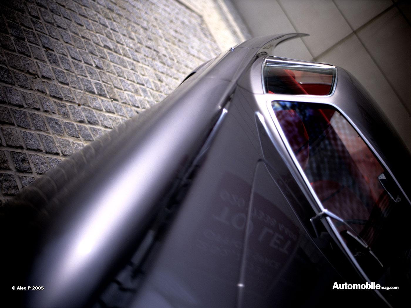 Italiaspeed forum > Alfa Romeo B.A.T.