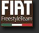 FIAT FREESTYLE TEAM