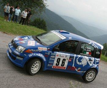 italiaspeed.com: FIAT PANDA MODEL YEAR 2007