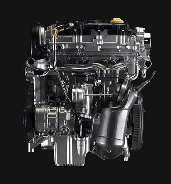 http://www.italiaspeed.com/new_models/2009/lancia/18_di_turbojet/lancia_delta_18_di_turbojet_200_cv_4.jpg