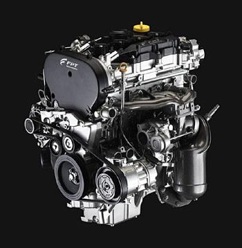 http://www.italiaspeed.com/new_models/2009/lancia/18_di_turbojet/lancia_delta_18_di_turbojet_200_cv_5.jpg