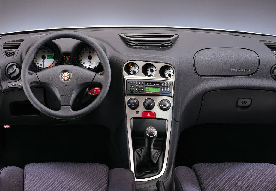 italiaspeed.com: the Italian Automotive news information portal for ...