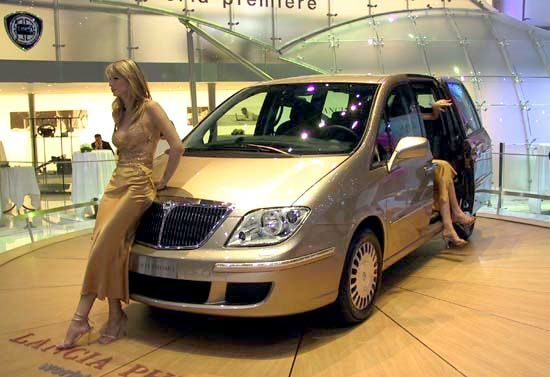 http://www.italiaspeed.com/news_2002_09_02.jpg