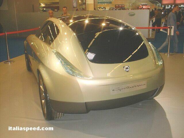 http://www.italiaspeed.com/news_2002_87_04.jpg