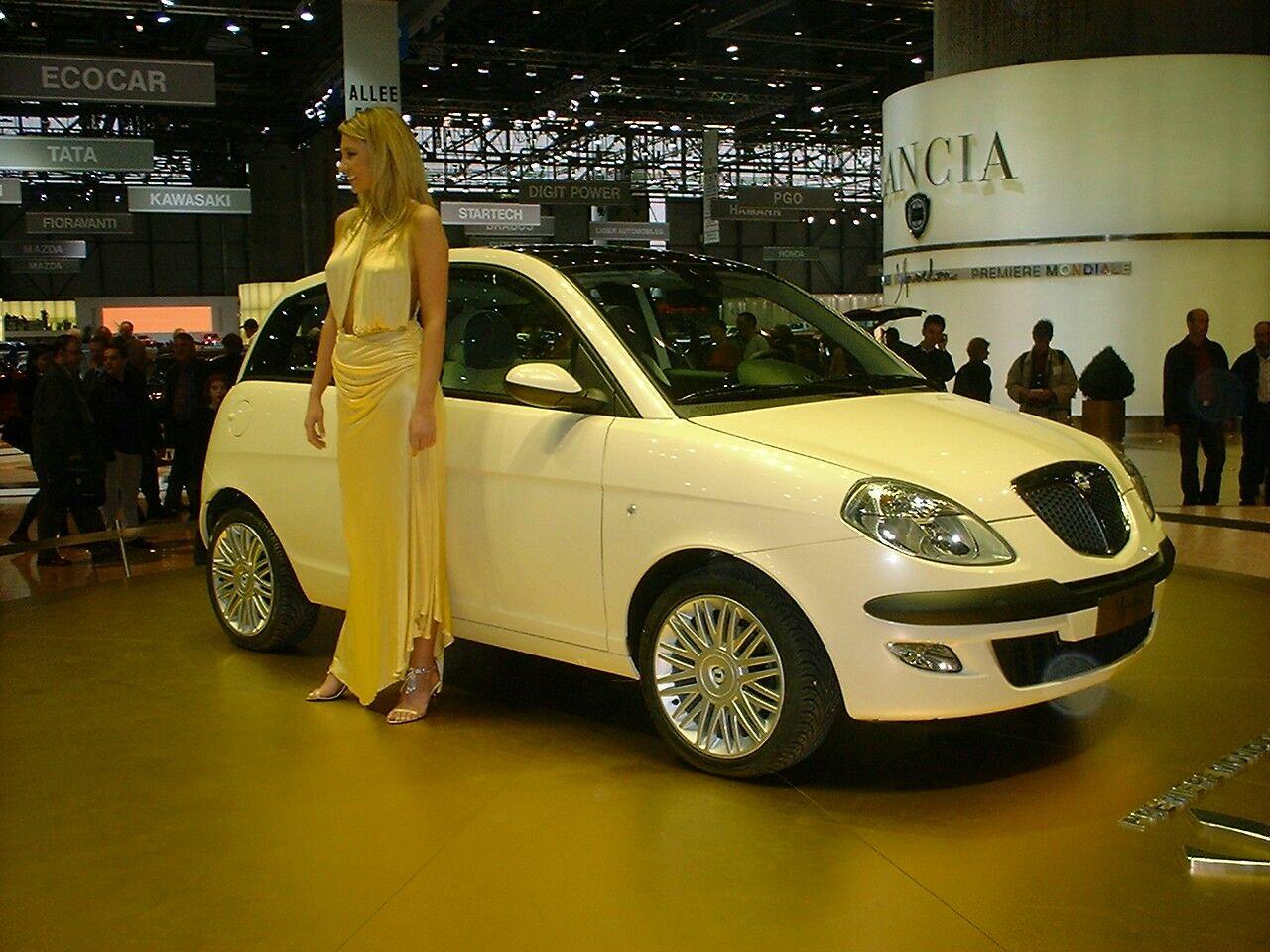 http://www.italiaspeed.com/news_2003/geneva_report/news_2003_043_105.jpg