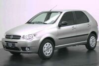 Click here to enlarge this image of the facelifted Fiat Palio